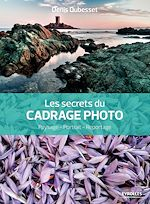 Télécharger cet ebook : Les secrets du cadrage photo