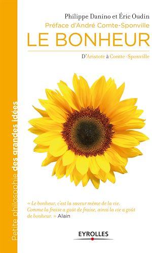 Téléchargez le livre :  Le bonheur