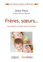 Télécharger le livre :  Frères, soeurs...