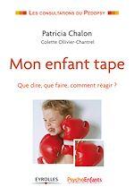 Télécharger le livre :  Mon enfant tape