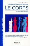 Téléchargez le livre numérique:  Le corps