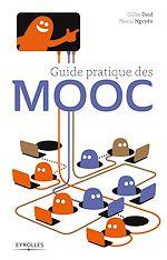 Télécharger le livre :  Guide pratique des MOOC