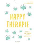 Télécharger le livre :  Happy thérapie