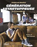 Télécharger le livre :  Génération #startuppeuse