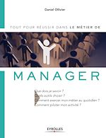 Télécharger le livre :  Tout pour réussir dans le métier de manager