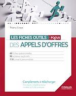 Télécharger cet ebook : Les fiches outils des appels d'offres
