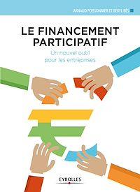 Téléchargez le livre numérique:  Le financement participatif