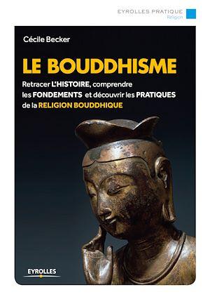 Téléchargez le livre :  Le bouddhisme