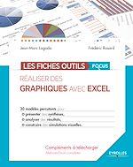 Télécharger cet ebook : Réaliser des graphiques avec Excel