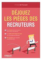 Télécharger le livre :  Déjouez les pièges des recruteurs
