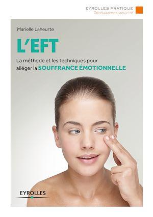 Téléchargez le livre :  L'EFT