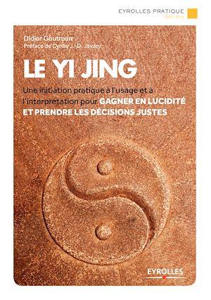 Téléchargez le livre :  Le Yi Jing