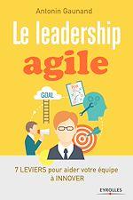 Télécharger cet ebook : Le leadership agile