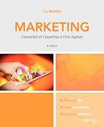 Télécharger cet ebook : Le marketing