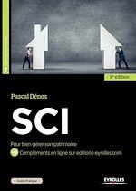Télécharger cet ebook : SCI