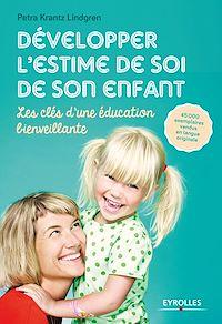 Téléchargez le livre numérique:  Développer l'estime de soi de son enfant
