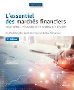 Télécharger cet ebook : L'essentiel des marchés financiers