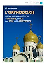 Télécharger le livre :  L'orthodoxie