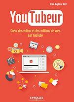 Télécharger cet ebook : YouTubeur