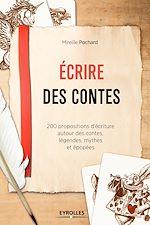 Télécharger cet ebook : Ecrire des contes
