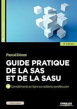 Télécharger cet ebook : Guide pratique de la SAS et de la SASU