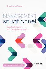 Télécharger le livre :  Management situationnel