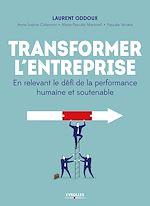 Télécharger cet ebook : Transformer l'entreprise