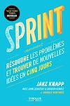 Téléchargez le livre numérique:  Sprint