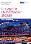 Téléchargez le livre numérique:  Organiser un événement sportif