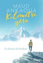 Télécharger le livre :  Kilomètre zéro