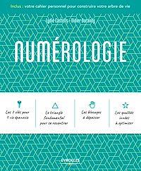 Télécharger le livre : Numérologie