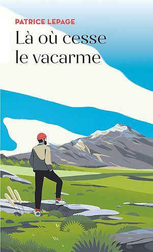 Téléchargez le livre :  La métamorphose de Raphaël