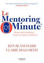 Télécharger le livre :  Le mentoring minute
