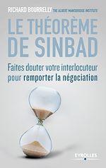 Télécharger le livre :  Le théorème de Sinbad
