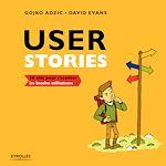 Télécharger le livre :  User stories