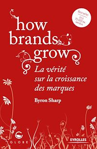 Télécharger le livre : How brands grow