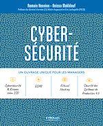 Télécharger le livre :  Cybersécurité