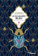 Télécharger le livre :  Le scarabée bleu