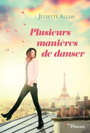 Téléchargez le livre :  Plusieurs manières de danser