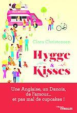 Télécharger le livre :  Hygge and kisses