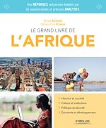 Télécharger le livre :  Le grand livre de l'Afrique