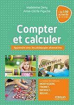 Télécharger le livre :  Compter et calculer