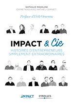 Télécharger le livre :  Impact et Cie