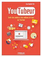 Télécharger le livre :  YouTubeur