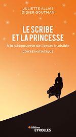 Télécharger le livre :  Le scribe et la princesse