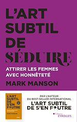Tous Les Ebooks De Mark Manson En Pdf Et Epub