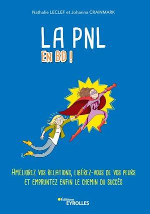 Téléchargez le livre :  La PNL en BD !