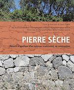 Télécharger le livre :  Pierre sèche : théorie et pratique
