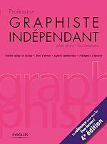 Télécharger le livre :  Profession graphiste indépendant