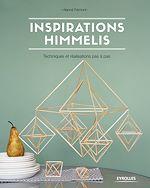 Télécharger cet ebook : Inspirations Himmelis